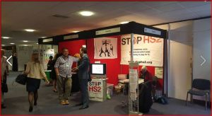 stophs2 stand
