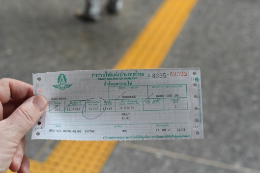 dg262470-expensive-ticket-hualamphong-bangkok-thailand-11-1-17