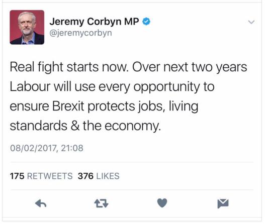 corbyn..PNG