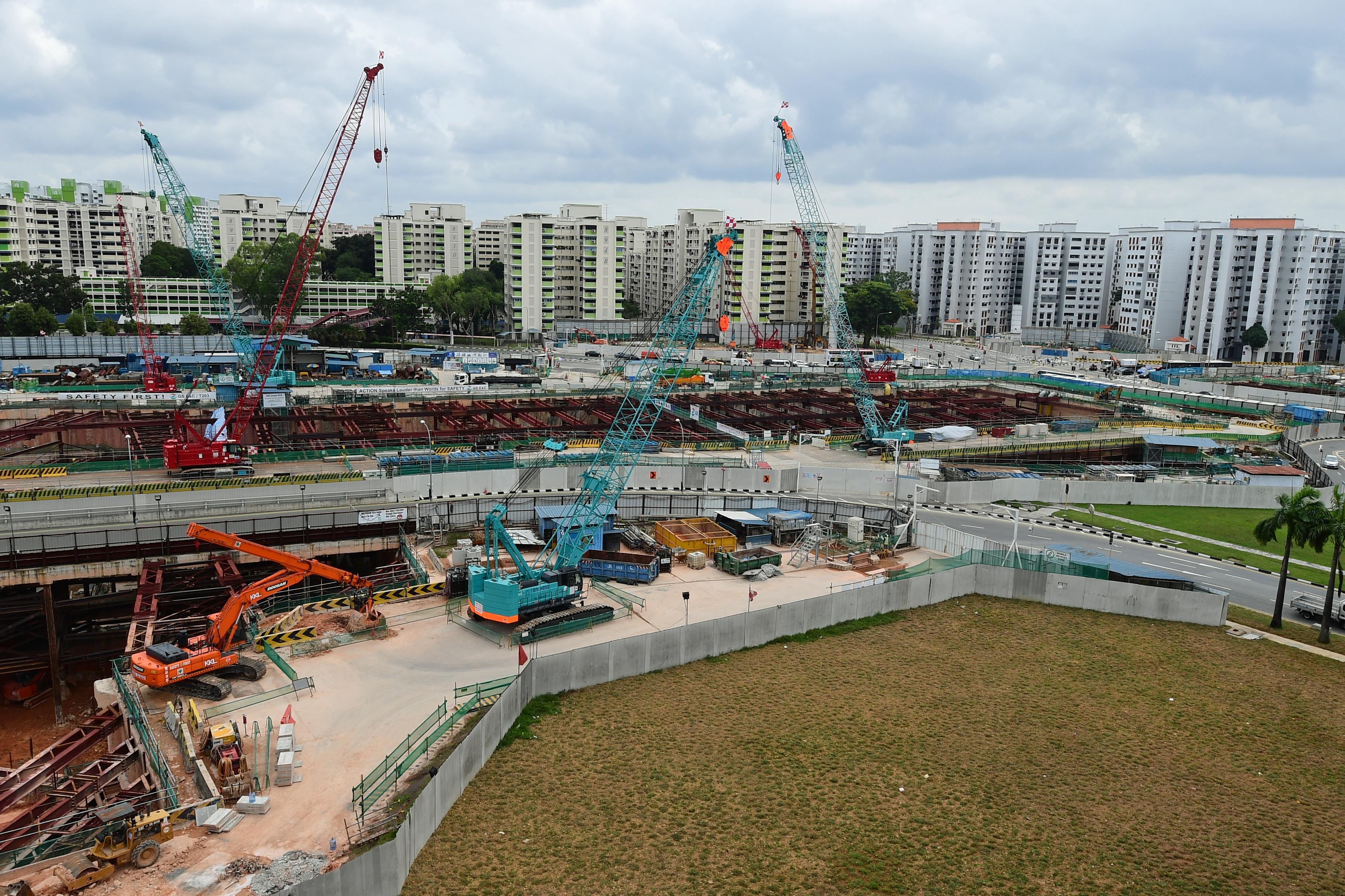 dg265908-new-mrt-line-construction-woodlands-singapore-18-2-17