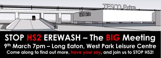 erewash-event