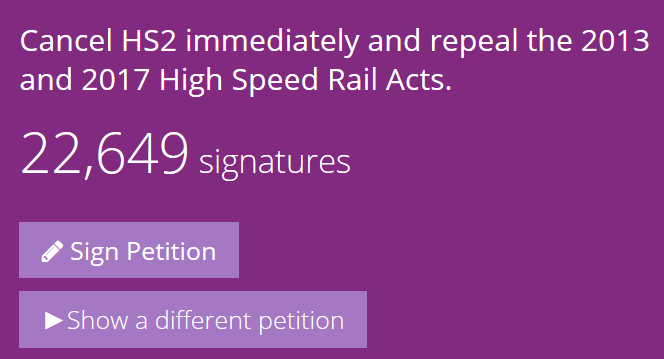 petition. 22 dec. 17.14