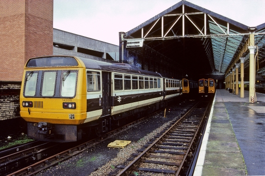 00487. 142015. Southport. 17.2.90.