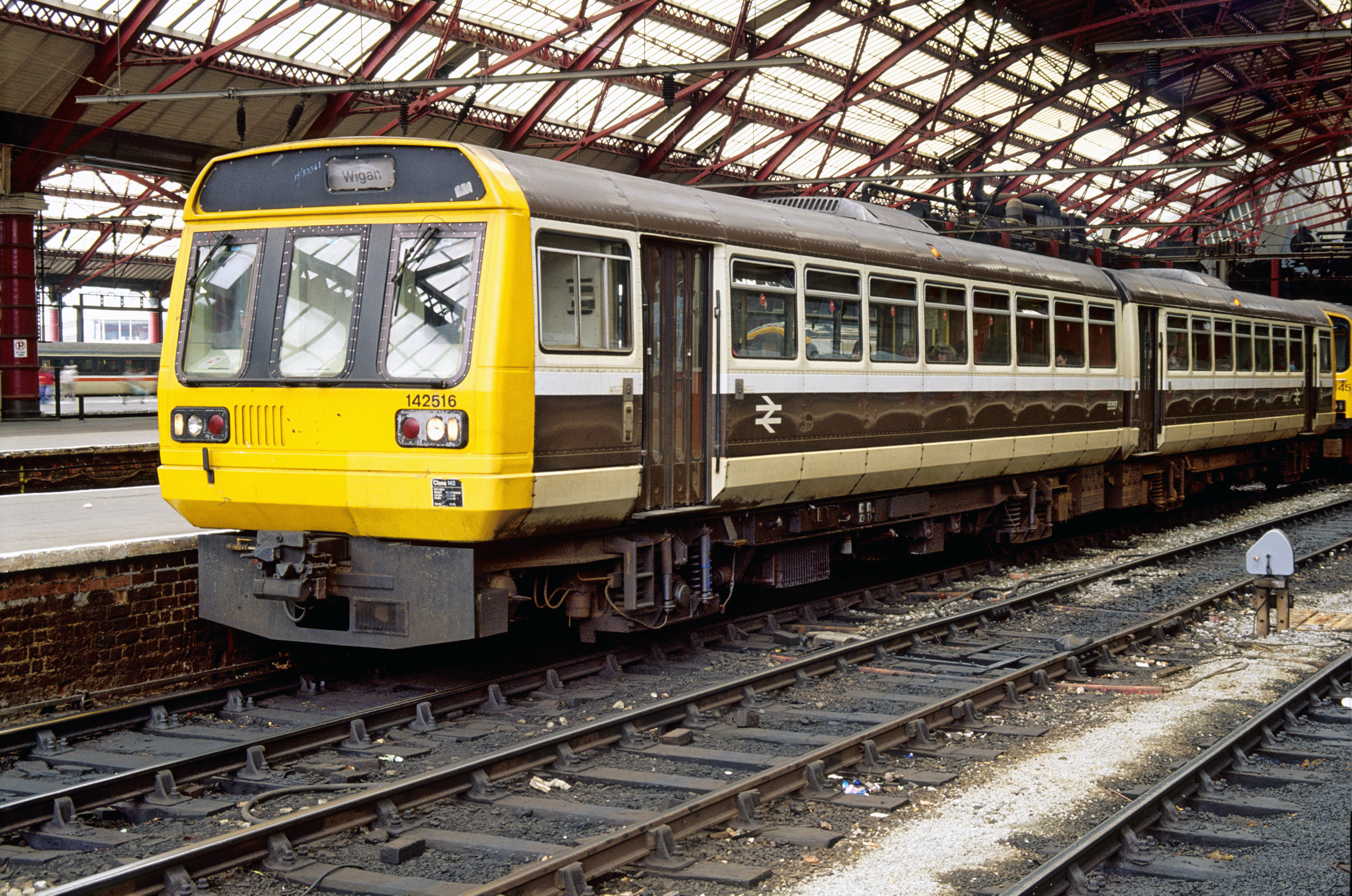02559. 142516. lime St. 17.6.91.