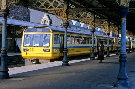 06602. 142020. Middlesborough. 30.4.97.