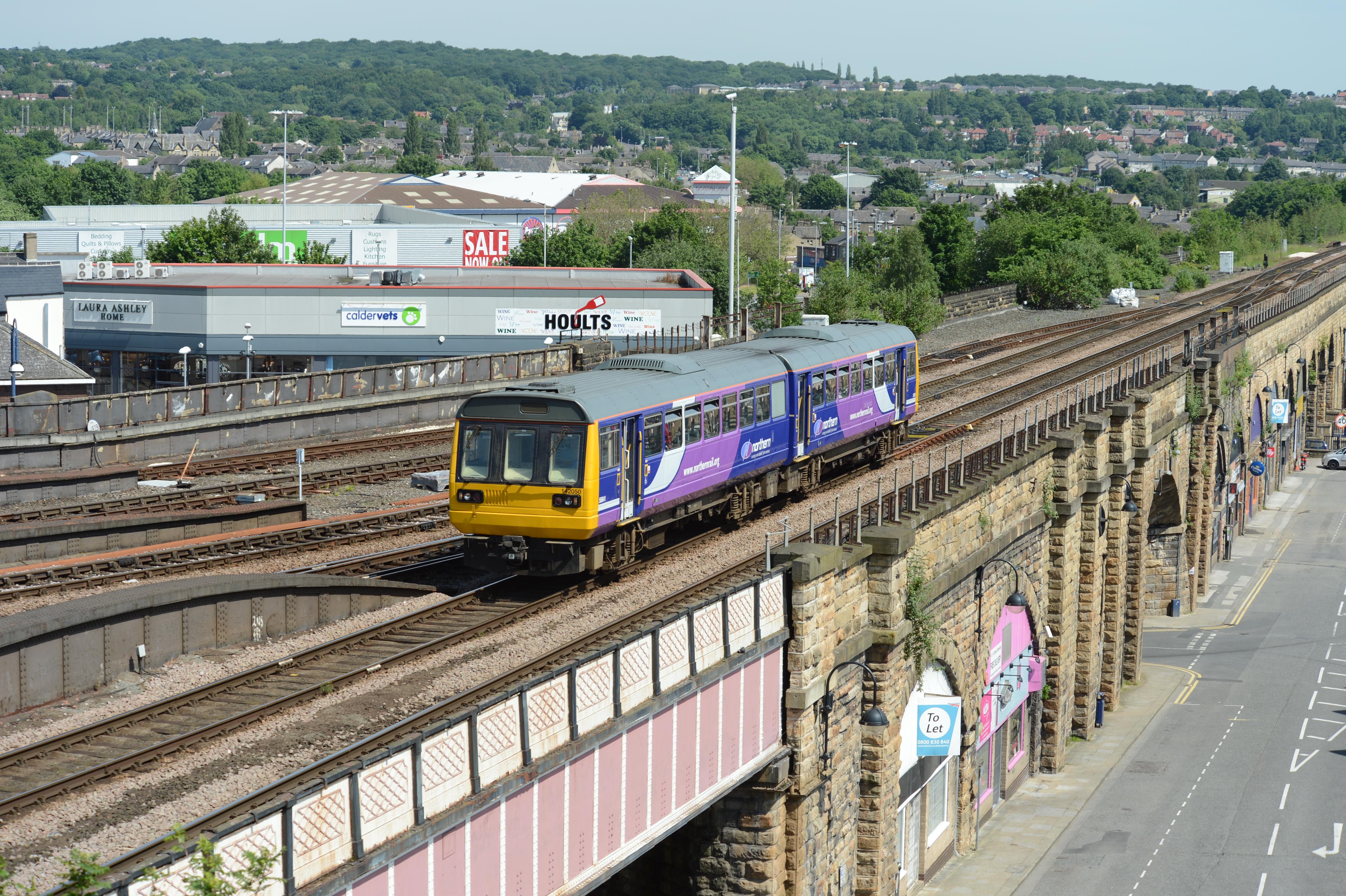 DG115650. 142050. Huddersfield. 20.6.12.