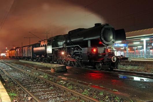 FDG05167. 5519. Eisenach. Germany. 11.2.07