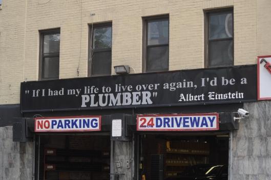 DG296753. Fake quote. New York. USA. 23.5.18