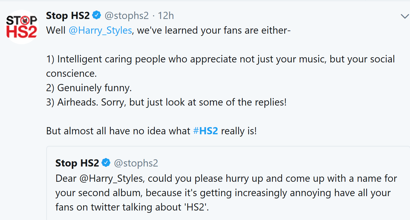 stophs2 styles