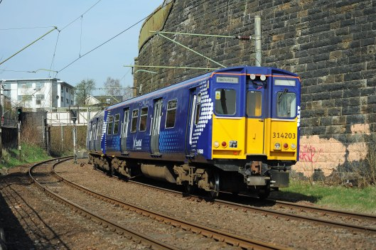 DG108141. 314203. Mount Florida. 29.3.12.