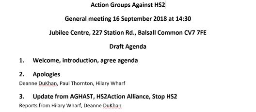 stophs2 2 agenda