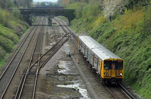 DG109170. 507029. Hunts Cross. 19.4.12.crop