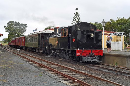dg318342. 480. glenbrook vintage railway. glenbrook. north island. new zealand. 27.1.19crop