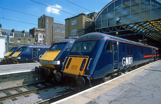 06767. 89001. Kings Cross. 29.7.97crop