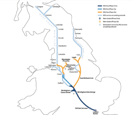 HS2-route-map-July-2017[1]