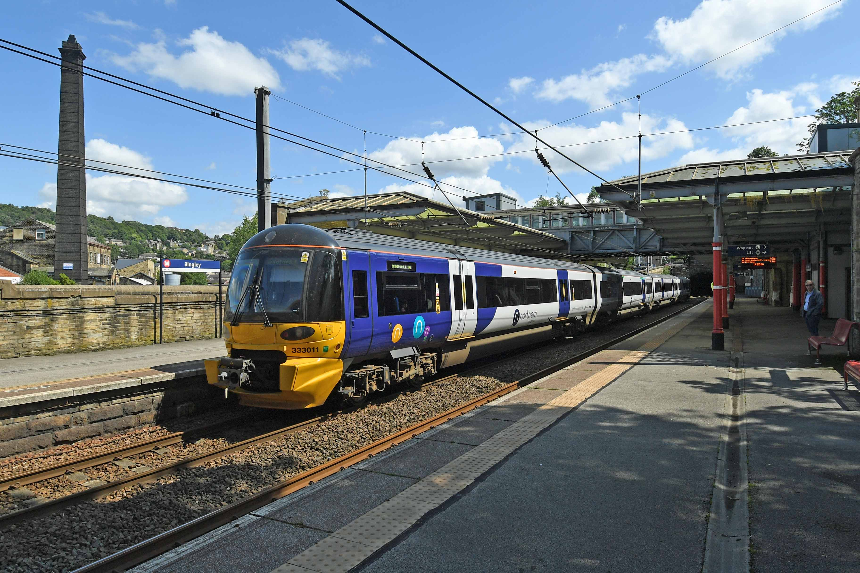 DG329693. 333011. Bingley. 29.7.19.crop