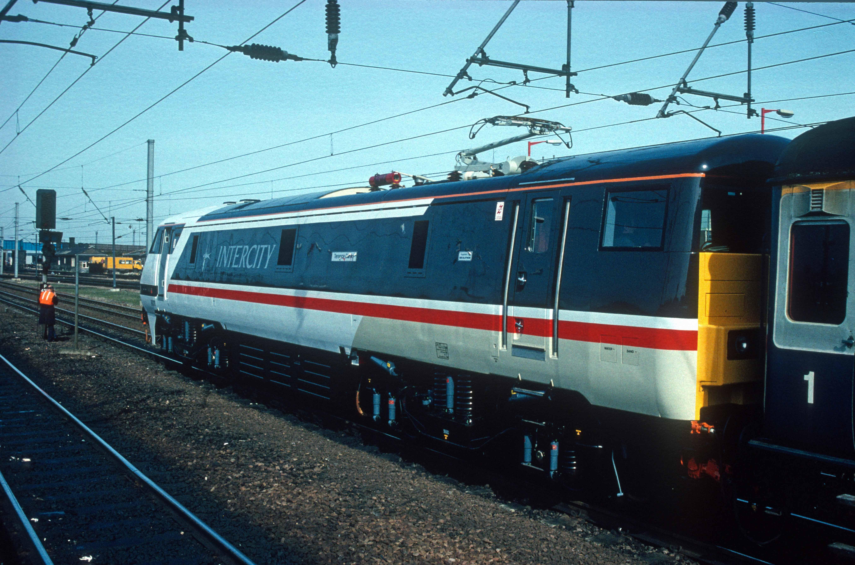 0648. 91011. Peterborough12.3.1990 copy