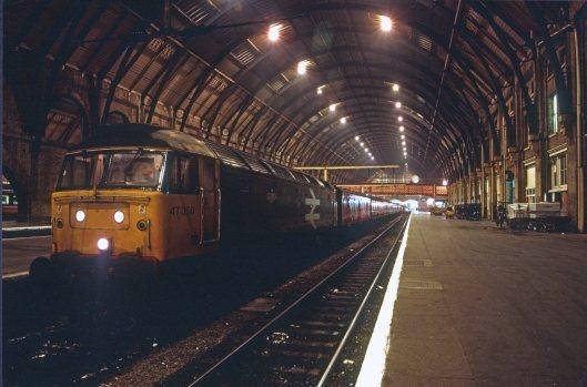 3120. 47350. London Kings Cross. 02.02.1993crop