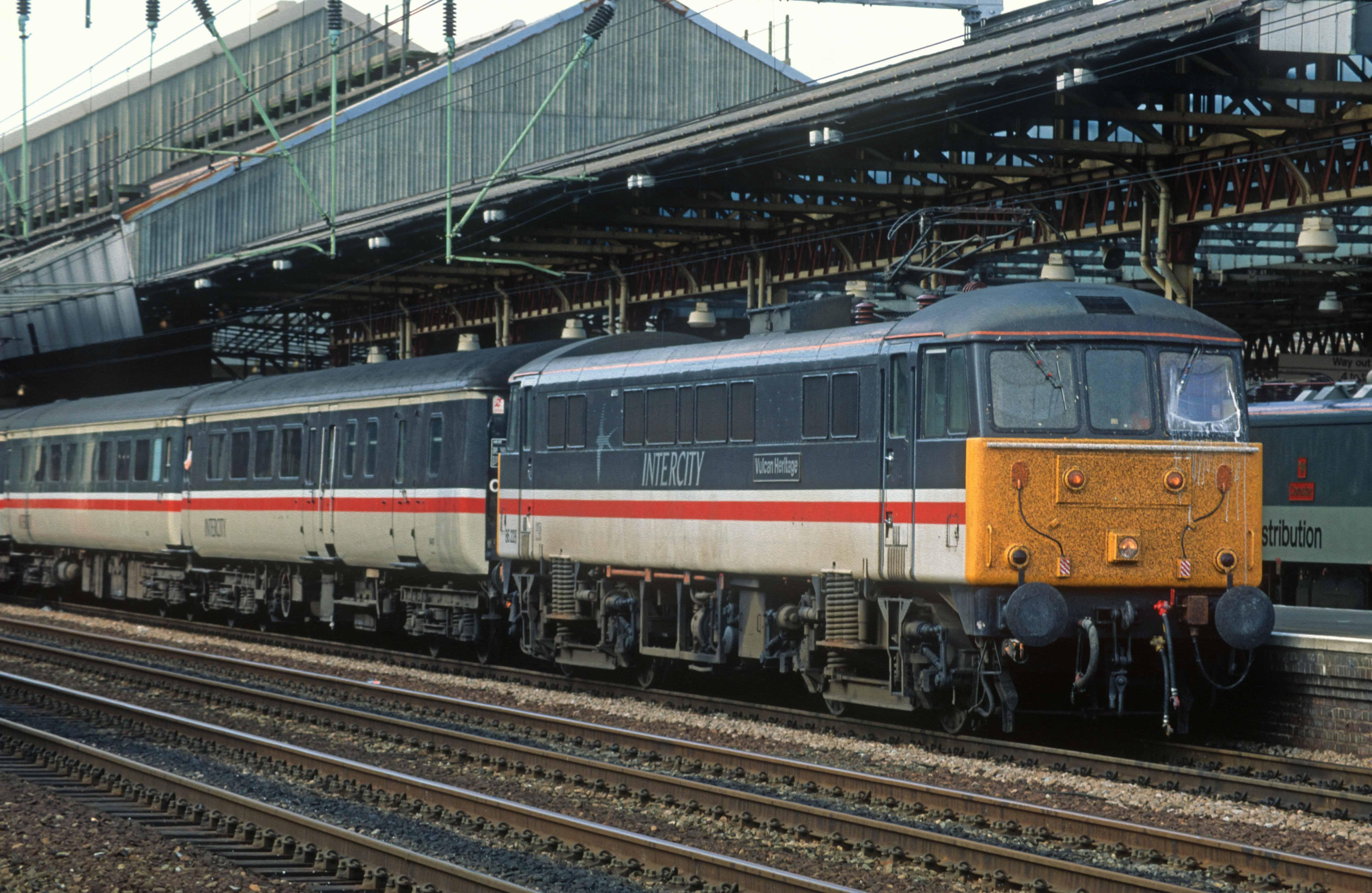 04161. 86228. Crewe. 21.08.1994crop
