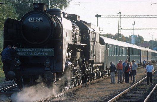FDG1323s. 424 247. Keszthely. Hungary. 1.10. 2004copy